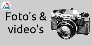 Foto's & video's