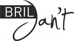 BrilJan't logo